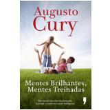 Mentes Brilhantes, Mentes Treinadas (Ebook)