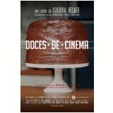 Doces Do Cinema - Isadora Becker