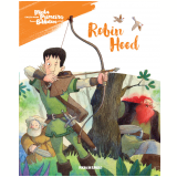Robin Hood (Vol. 13) -