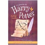O Universo De Harry Potter De A A Z