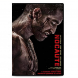 Nocaute (Blu-Ray) - Antoine Fuqua (Diretor)