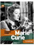 Madame Curie - Marie Curie (Vol.25) -