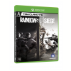 Tom Clancys Rainbow Six: Siege (Xbox One)