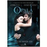 Opala - Jennifer L. Armentrout