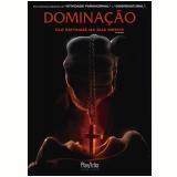 Dominação (DVD) - Aaron Eckhart, Carice Van Houten