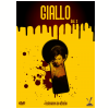 Giallo Vol. 3 (DVD)