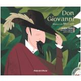 Don Giovanni (Vol. 2) -