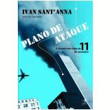 Plano de Ataque - Ivan Sant'Anna