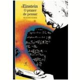 Einstein - Françoise Balibar