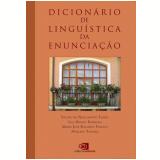 Dicionário de Linguística da Enunciação - Vários (veja lista completa)