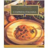 Cozinha Italiana - Le Cordon Bleu