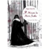 A Máscara da Morte Rubra - Edgar Allan Poe