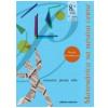 Matem�tica Na Medida Certa - 9� Ano - Ensino Fundamental II