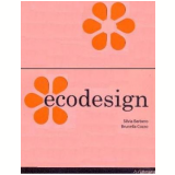 Ecodesign - Silvia Barbero, Brunella Cozzo