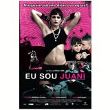 Eu sou Juani (DVD) - Bigas Luna