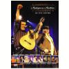 Matogrosso e Mathias Ao Vivo Convida (DVD)