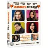 Sentimento de Culpa (DVD) - Vários (veja lista completa)