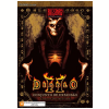 Diablo II: Lord of Destruction (Expans�o) (PC)