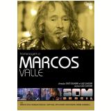 Som Brasil - Marcos Valle (DVD) - Marcos Valle
