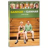 Ganhar ou Ganhar (DVD) - Vários (veja lista completa)