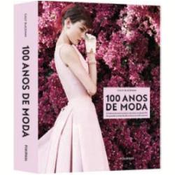 100 Anos de Moda