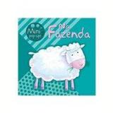 Na Fazenda - Autumn Publishing Ltd.