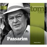 Passarim (Vol. 4) - Folha de S.Paulo (Org.)