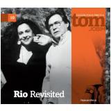 Rio revisited (Vol. 10) - Folha de S.Paulo (Org.)