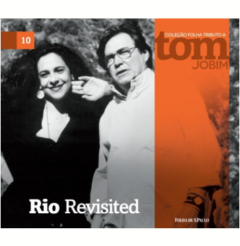 Rio revisited (Vol. 10)