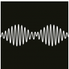 Arctic Monkeys - Am (CD)