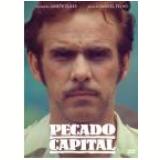 Pecado Capital (DVD) -