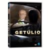 Get�lio (DVD)