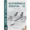 Eletr�nica Digital - volume 2 (Ebook)