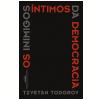 Os inimigos �ntimos da democracia (Ebook)