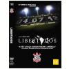 Libertados (DVD)