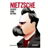 Friedrich Nietzsche (vol. 4) - Friedrich Nietzsche