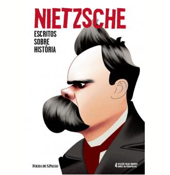 Friedrich Nietzsche (vol. 4)