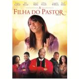A Filha Do Pastor (DVD) - Stan Foster