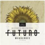 Magüerbes - Futuro (CD) - Magüerbes