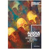 Aldous Huxley (Vol. 03)