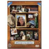 Pegar E Largar (DVD) - Vários (veja lista completa)
