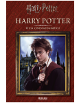 Harry Potter - Guia Cinematogr�fico