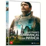 Lembranças de Uma Infância (DVD) - James Franco