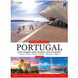 Portugal (Vol. 1) - Editora Europa