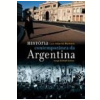 Histria Contempornea da Argentina