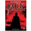 Os Crimes de Jack, o Estripador