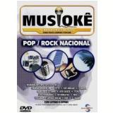 Musiokê - Pop Rock 2  (DVD) -
