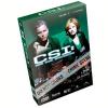 CSI - 1� Temporada - Volume 3 (DVD)