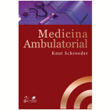 Medicina Ambulatorial - Knut Schroeder