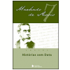 Hist�rias  Sem Data (Vol. 7)
